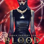 [PDF] [EPUB] Blood Rites – Legacy Book 8 (Legacy series) Download