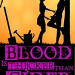 [PDF] [EPUB] Blood is Thicker than Cider (An Albertus Oak Mystery, Book 2) Download