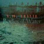 [PDF] [EPUB] Bodies of Water Download