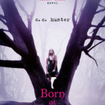 [PDF] [EPUB] Born at Midnight (Shadow Falls, #1) Download