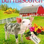 [PDF] [EPUB] Botched Butterscotch (Amish Candy Shop Mystery #4.5) Download