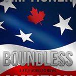 [PDF] [EPUB] Boundless Ambition (Kyle Achilles, #5) Download