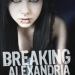 [PDF] [EPUB] Breaking Alexandria Download