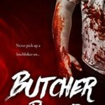 [PDF] [EPUB] Butcher Road Download