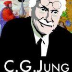 [PDF] [EPUB] C.G. Jung: Lord of the Underworld Download