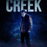 [PDF] [EPUB] Cannibal Creek Download