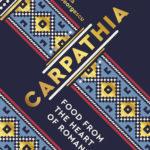 [PDF] [EPUB] Carpathia: Food from the heart of Romania Download