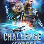[PDF] [EPUB] Challenge of Steel (Memories of Earth Book 1) Download