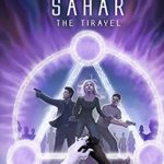 [PDF] [EPUB] Chronicles of Sahar: The Tirayel Download