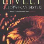 [PDF] [EPUB] Cleopatra's Sister Download