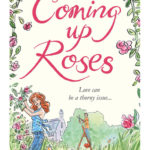 [PDF] [EPUB] Coming Up Roses Download