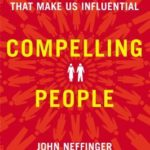 [PDF] [EPUB] Compelling People: The Hidden Qualities That Make Us Influential Download