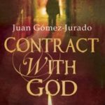 [PDF] [EPUB] Contract with God Download