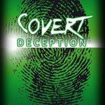 [PDF] [EPUB] Covert Deception Download