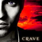 [PDF] [EPUB] Crave (Crave, #1) by Laura J. Burns Download