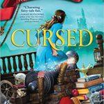 [PDF] [EPUB] Cursed (Fairy Tale Reform School, #6) Download
