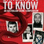 [PDF] [EPUB] Dangerous to Know (Updated Edition) Download