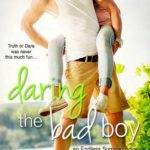 [PDF] [EPUB] Daring the Bad Boy Download