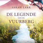 [PDF] [EPUB] De legende van de Vuurberg Download
