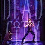[PDF] [EPUB] Dead City (Dead City, #1) Download