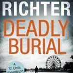 [PDF] [EPUB] Deadly Burial Download