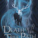 [PDF] [EPUB] Death of the Tree Path Download
