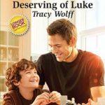 [PDF] [EPUB] Deserving of Luke Download