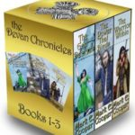 [PDF] [EPUB] Devan Chronicles Series: Books 1-3 Download