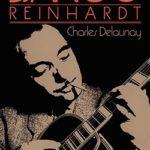 [PDF] [EPUB] Django Reinhardt Download