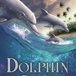 [PDF] [EPUB] Dolphin Song Download