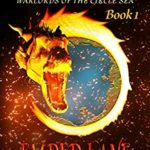 [PDF] [EPUB] Dragon's Mist (Warlords of the Circle Sea, #1) Download