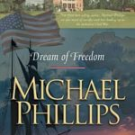 [PDF] [EPUB] Dream of Freedom (American Dreams, #1) Download
