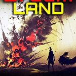 [PDF] [EPUB] Dreamland (Brian Butler Adventures Book 3) Download