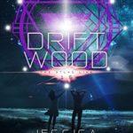 [PDF] [EPUB] Driftwood (Atlas Link, #1.5) Download