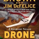 [PDF] [EPUB] Drone Strike (Dreamland, #15) Download