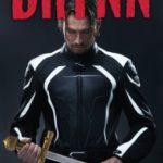 [PDF] [EPUB] Drynn (Last of the Shardyn, #1) Download
