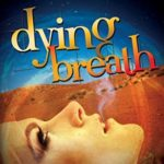 [PDF] [EPUB] Dying Breath (Dying for a Living, #6) Download