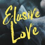 [PDF] [EPUB] Elusive Love Download
