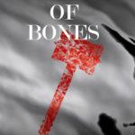 [PDF] [EPUB] Empire of Bones (Northern Crusade #4) Download