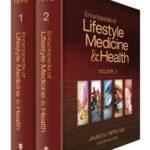 [PDF] [EPUB] Encyclopedia of Lifestyle Medicine and Health Download