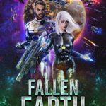 [PDF] [EPUB] Fallen Earth (Memories of Earth Book 8) Download