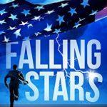 [PDF] [EPUB] Falling Stars (Kyle Achilles #3) Download