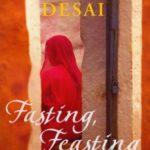 [PDF] [EPUB] Fasting, Feasting Download