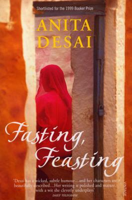 [PDF] [EPUB] Fasting, Feasting Download by Anita Desai