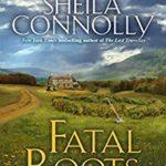 [PDF] [EPUB] Fatal Roots (County Cork #8) Download