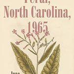[PDF] [EPUB] Feral, North Carolina 1965 Download