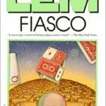 [PDF] [EPUB] Fiasco Download