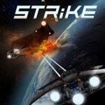 [PDF] [EPUB] First Strike Download