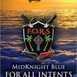 [PDF] [EPUB] For all Intents and Purposes (MidKnight Blue Book 6) Download