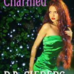 [PDF] [EPUB] Forest Charmed (Southern Elemental Guardians Book 5) Download